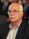 Pietro Colantuoni