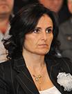 Alba Leonelli