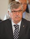 Renzo Lucarini