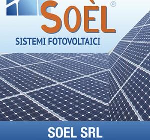 soel_350-350×480
