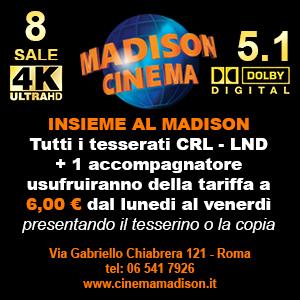 madison cinema 300x300