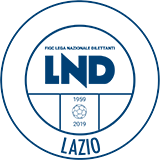 LND Lazio